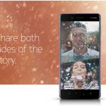 GroupM Launches Nokia 8 Digital Campaign Using Flip Expandable Ads