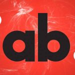 The IAB's New Ad Portfolio Guidelines: What Does the Future Hold for Us?