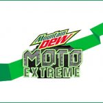 Mindshare Pakistan launches Mountain Dew Gaming Banner