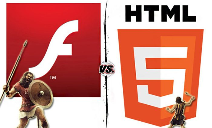 html-vs-flash